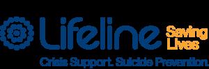 logo_lifeline-2
