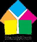 yfoundations-logo-small