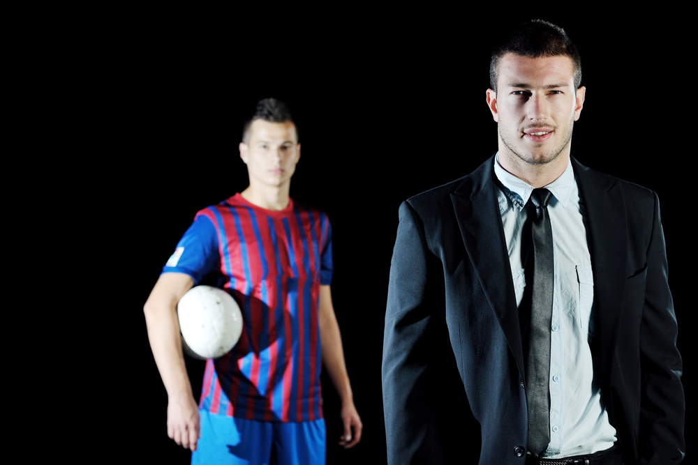 Sports Management sydney college of business and information technology