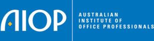 AIOP-Logo